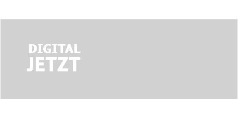480_240_logo_digital_jetzt