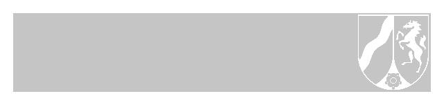 MWEIMH_NRW_Logo