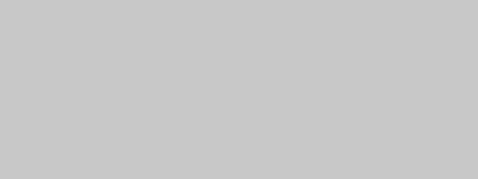 goDigitalLogo4